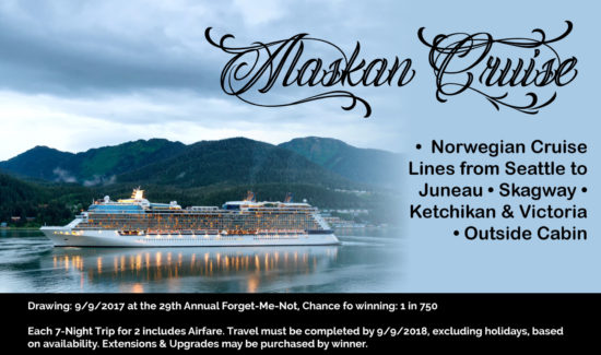 alaskan-cruise-graphic