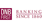 DNB First Banking