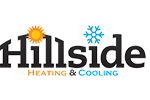 Hillside Heating & Cooling