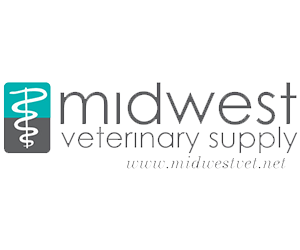Midwest Veterinary Supply