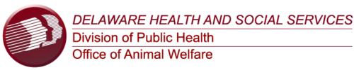 office-animal-welfare-dhss-logo