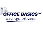 officebasics 150x100