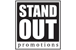 stand out promotions 150x100