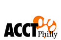 ACCT Philly Logo PNG