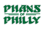 PhansOfPhilly_Logo_Stacked